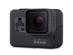 GoPro HERO5 Black/HERO5 Sessionが値下げ