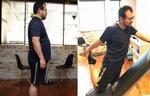 ガジェットの活用で2ヵ月で尿酸値・中性脂肪が激減、体重14.8㎏減を達成するワザ