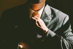 仕事と人生を変える5つの習慣
