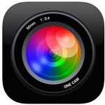 iPhone Xの画質はカメラアプリで変わるのかを検証した