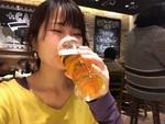 人生酒飲んだ勝ち~541、542日目~【倶楽部】