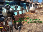 Fallout 4がVR化 理想の未来は近い