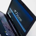 PUBGやアサクリも快適!GTX 1060 6GB搭載で15万円を切るコスパ最強クラスのゲーミングノートPC