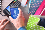 「NFC」とはいったい何? FeliCaとはどう違うの?