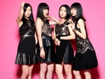 1月31日開催の「ASCIIアイドル倶楽部定期公演Vol.9」は東京女子流