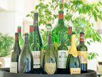 新年に飲みたい! おせちや和食に合う激ウマワイン