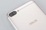 約2万5000円でデュアルカメラ&4100mAhバッテリー「ZenFone 4 Max」のコスパがヤバイ!
