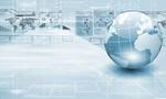 電子決済とは?サービスの種類やメリット、現在の市場規模など