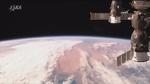 宇宙に行くと背が伸びる! 金井宇宙飛行士「9cm伸びた」