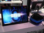 第8世代Core搭載2in1 PCが大集合! CES 2018インテルブースレポート