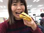 ローヤル成分入りのファンタが爽快~563、564日目~【倶楽部】