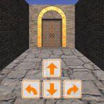 ダイヤを集めてゴールを目指す3D謎解きゲーム―注目のiPhoneアプリ3選