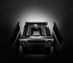 モンスターと称する、デノン初の13.1ch対応AVアンプ「AVC-X8500H」