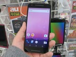 Android 8.0のアップデートも可能な「Nexus 5X」が約1.6万円