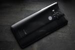 高級感とハイスペックが両立した 「HUAWEI Mate 10 Pro」のデザインをチェック!