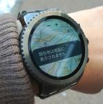 Android Wearスマートウォッチがうまく動かないときに確認することリスト