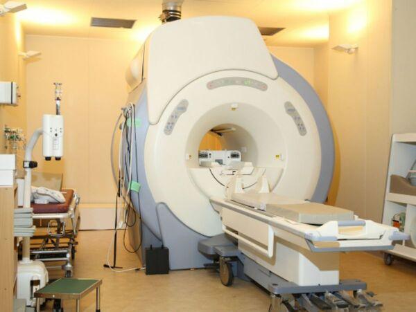 医療機器の失敗原因に学ぶニーズ吟味の重要性