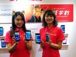 サブブランド「Y!mobile」「UQ mobile」は格安SIMよりお得だが面倒!?
