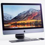 PhotoshopとLightroomで実感したiMac Proのスゴイ実力