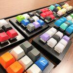 3×3のキーパッド作り楽しすぎ!自作オフ会 in AKIBAのキーボード自作講座レポート