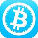 仮想通貨情報をくまなくチェックできるアプリ―注目のiPhoneアプリ3選