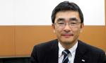 auの田中プロ退任へ、KDDI新社長は高橋誠氏