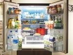 日立「冷蔵室を冷凍室に変更できる冷蔵庫」開発めざす