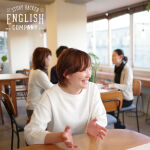 """人を""""説得"""" できるビジネス英語を学べる短期講座開講"""