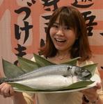 とろさばづくしの「SABAR食堂」新店が飯田橋にオープン!