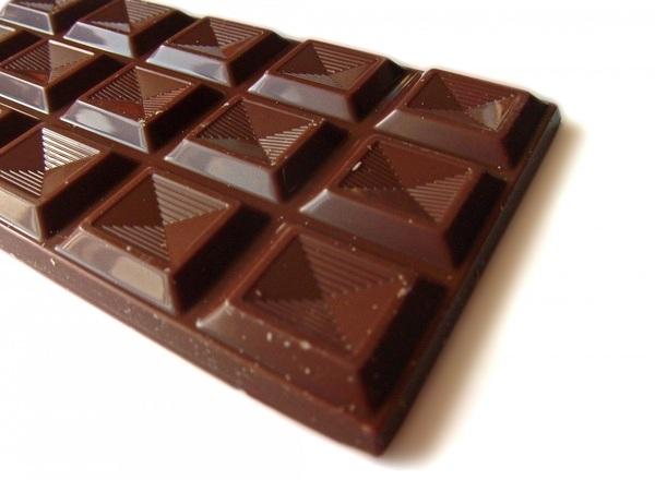 【バレンタイン特集】めちゃうまチョコを自分のために!