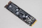 M.2 SSDの新定番か!?  安くて速い「Intel SSD 760p」
