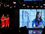 東京女子流の新曲「ラストロマンス」のMV撮影を振り返り!ASCIIアイドル倶楽部定期公演レポート