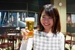 ビール3杯無料 キリンの工場見学