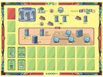 カスペルスキー、ゲーム形式の対サイバー攻撃演習に「銀行版」を追加