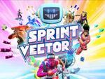 マリオカートのようなVRゲーム「Sprint Vector」が高評価