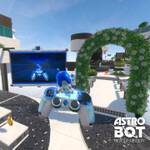 PS VRの「ASTRO BOT:RESCUE MISSION」に引き続きドハマりしているワケ