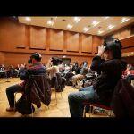 クリーク・アンド・リバー『コンテンツ東京2018』に出展