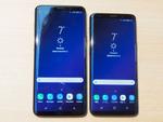 「Galaxy S9」発表会詳細レポ:順当進化もカメラ中心に機能はフルモデルチェンジ