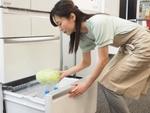 なぜ「野菜室まんなか冷蔵庫」が減ったのか