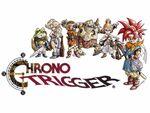 名作RPG「クロノ・トリガー」がSteamで配信開始