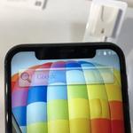 iPhone X風のノッチ推しのスマホ続々! MWCで見つけた個性的(?)なスマホ