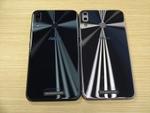 【格安スマホまとめ】MWCでZenFone 5発表、IIJmioの家族向け複数SIMプランが月12GBに