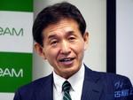 データ保護ソフトのヴィーム、日本企業の課題に即した戦略を語る
