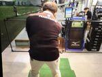 自分のスイングフォームを多視点で確認「SwipeVideo for Golf」