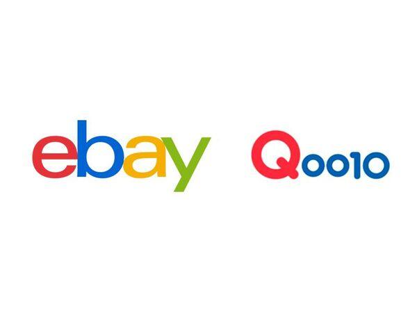 イーベイがECサイト「Qoo10」の事業会社を買収、日本での影響力向上へ