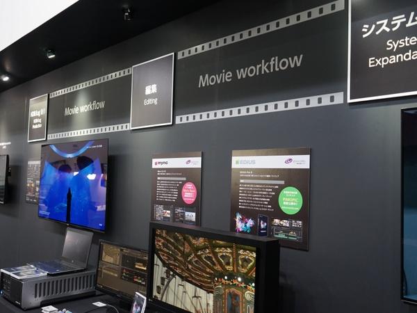 GH5/GH5SはHDR動画の撮影が可能。その編集フローの紹介も