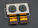 ソニーの2眼カメラは暗所でも鮮明な動画撮影が売り! 詳細を取材