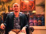AmazonのベゾスCEO 世界長者番付で1位、孫正義氏39位