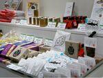 震災から7年、福島のイマの魅力をお土産で伝えるプロジェクト
