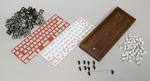 自作キーボード用パーツをそろえて、お手軽自作に挑戦